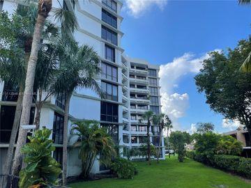 13953 Kendale Lakes Cir #506B, Miami, FL, 33183,