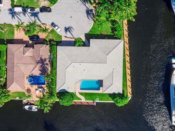 5201 NE 33rd Ave, Fort Lauderdale, FL, 33308,