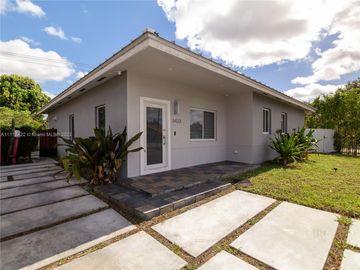 6423 E 6th Ave, Hialeah, FL, 33013,