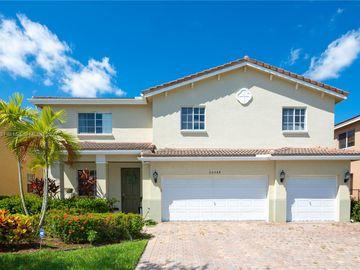 20564 NW 11th Ave, Miami Gardens, FL, 33169,