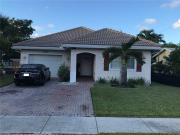 2607 NW 14th St, Fort Lauderdale, FL, 33311,