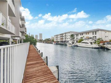 3716 NE 168th St #301, North Miami Beach, FL, 33160,