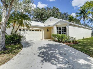 9422 NW 8th Circle #9422, Plantation, FL, 33324,