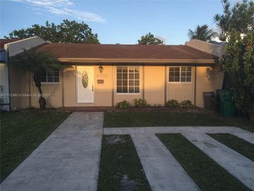 4253 SW 130th Ct, Miami, FL, 33175,