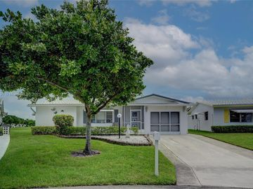 1090 NW 88th Way, Plantation, FL, 33322,