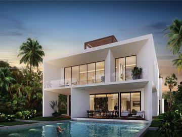 240 W Rivo Alto Dr, Miami Beach, FL, 33139,