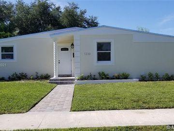 1230 NE 158th St, North Miami Beach, FL, 33162,
