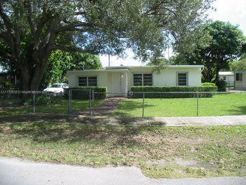 12435 SW 84th Avenue Rd, Miami, FL, 33156,