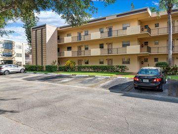 100 Ashbury Rd #301, Hollywood, FL, 33024,