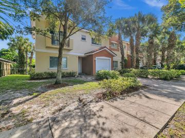 1304 NW 3rd St, Fort Lauderdale, FL, 33311,