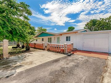 4932 NW 189th Ter, Miami Gardens, FL, 33055,