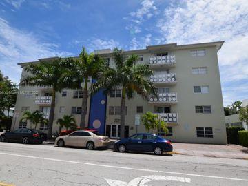 1498 JEFFERSON AV #203, Miami Beach, FL, 33139,