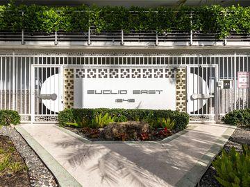 1545 Euclid Ave #2K, Miami Beach, FL, 33139,