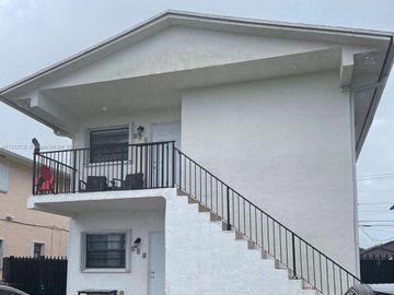 508 E 14th St, Hialeah, FL, 33010,