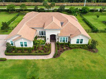 5040 E Sterling Ranch Cir, Davie, FL, 33314,