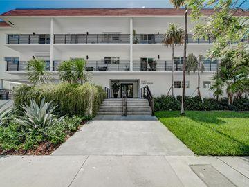 1840 Jefferson Ave #103, Miami Beach, FL, 33139,
