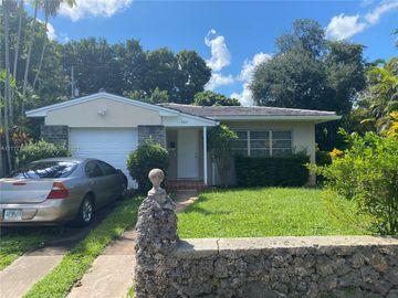 906 El Rado St, Coral Gables, FL, 33134,