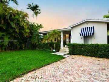 2480 SW 23rd St, Miami, FL, 33145,