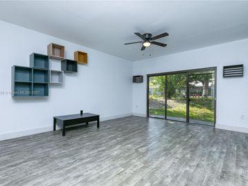 1891 N 61st Ave #B106, Hollywood, FL, 33024,