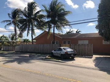 2900 E 7th Ave, Hialeah, FL, 33013,