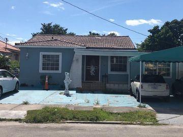 3034 SW 5th St, Miami, FL, 33135,