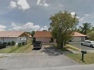 145 SW 116th Ave #145, Sweetwater, FL, 33174,