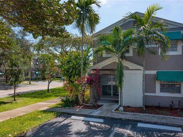12366 SW 51st Pl #12366, Cooper City, FL, 33330,