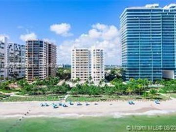 10185 Collins Ave #716, Bal Harbour, FL, 33154,