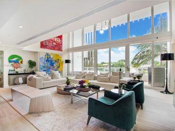 4701 N Meridian Ave #322, Miami Beach, FL, 33140,