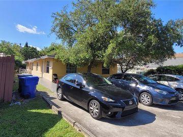2738 Pierce St, Hollywood, FL, 33020,