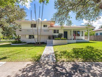 490 NE 103rd St, Miami Shores, FL, 33138,