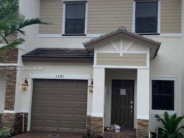 5942 Mustang Manor #5942, Davie, FL, 33314,