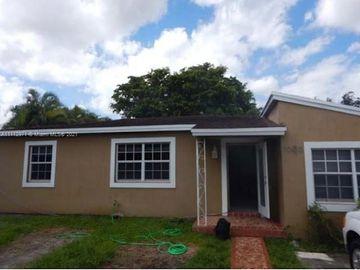 Undisclosed Address, Miami, FL, 33144,