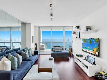6799 Collins Ave #1504, Miami Beach, FL, 33141,