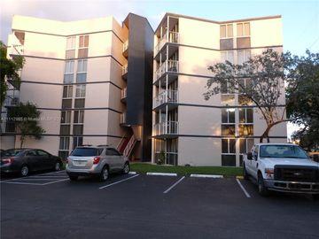 6955 NW 186th St #F209, Hialeah, FL, 33015,