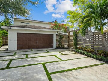 1617 SW 17th Ave, Fort Lauderdale, FL, 33312,