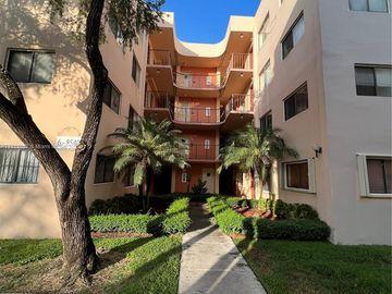 8540 SW 133rd Avenue Rd #216, Miami, FL, 33183,
