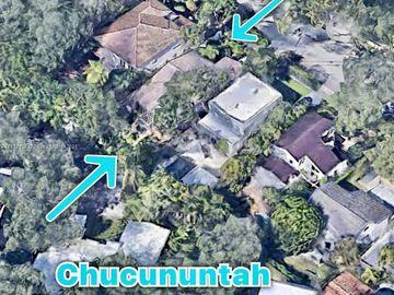 1750 Espanola Dr, Coconut Grove, FL, 33133,