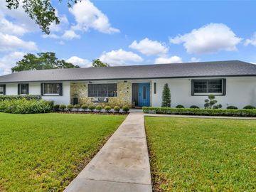 16880 SW 276th St, Homestead, FL, 33031,