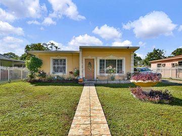840 NW 130th St, North Miami, FL, 33168,
