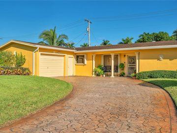 1321 NW 174th St, Miami Gardens, FL, 33169,