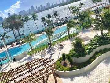 1500 Bay Rd #1560S, Miami Beach, FL, 33139,
