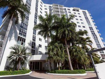1688 West Ave #1107, Miami Beach, FL, 33139,