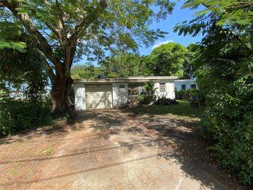 Undisclosed Address, Miami, FL, 33169,
