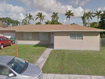 1121 SW 102nd Ct, Miami, FL, 33174,