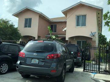1363 NW 31st St #00, Miami, FL, 33142,
