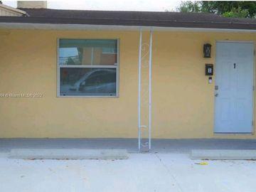 720 NW 56th St, Miami, FL, 33127,