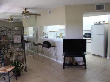 12650 SW 6th St #102K, Pembroke Pines, FL, 33027,
