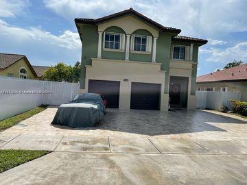 2080 SW 154th Ave, Miami, FL, 33185,