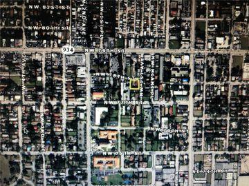 7770 NW 1st Ave, Miami, FL, 33150,